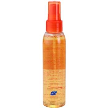 Phyto PhytoPlage spray protector protectie solara