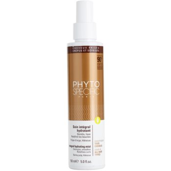 Phyto Specific Styling Care uhlazující sprej pro vlnité vlasy