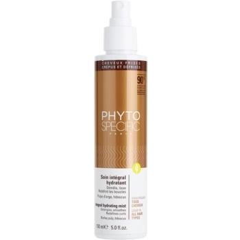 Phyto Specific Styling Care изглаждащ спрей за чуплива коса 1