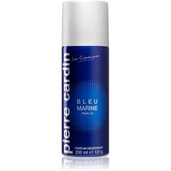 Pierre Cardin Blue Marine pour Lui deodorant spray pentru bărbați