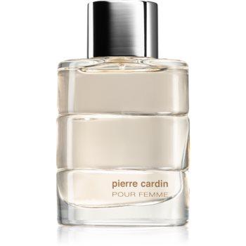Pierre Cardin Pour Femme Eau de Parfum pentru femei
