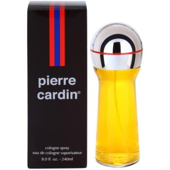 Pierre Cardin Pour Monsieur For Him Eau De Cologne Pentru Barbati