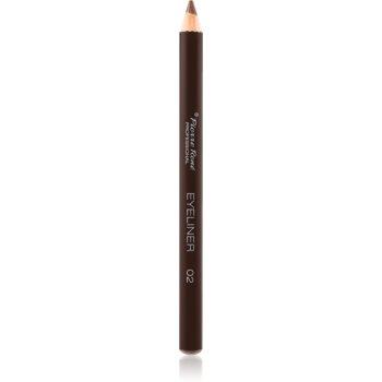 Pierre René Eyes Eyeliner Creme-Eyeliner Farbton 02 1,14 g
