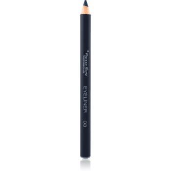 Pierre René Eyes Eyeliner Creme-Eyeliner Farbton 03 1,14 g
