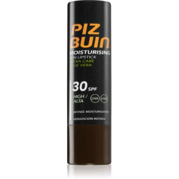 Piz Buin Lipstick balsam de buze SPF 30