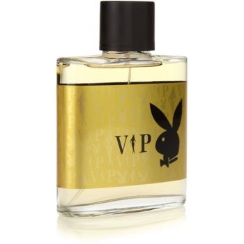 Playboy VIP Eau de Toilette for Men 3