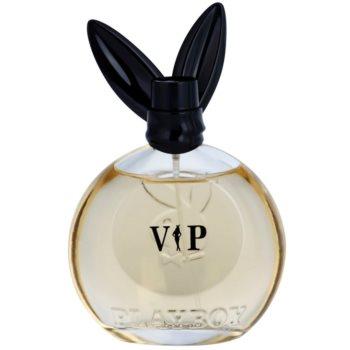 Playboy VIP Eau de Toilette for Women 3