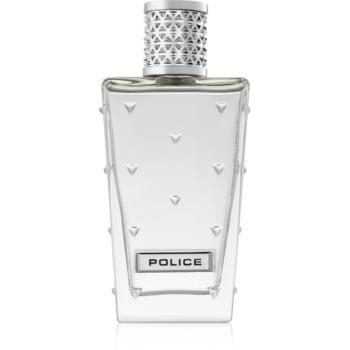 Police Legend eau de parfum pentru barbati 50 ml