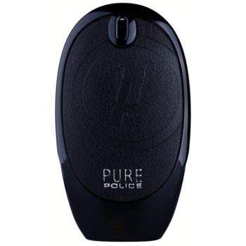 Police Pure DNA Eau de Toilette para homens 3