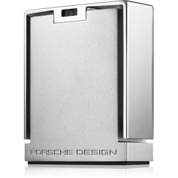 Porsche Design Titan eau de toilette pentru barbati 30 ml
