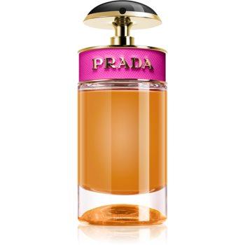 Prada Candy Eau de Parfum pentru femei poza noua