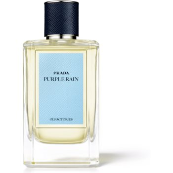 Prada Olfactories Purple Rain Eau de Parfum unisex