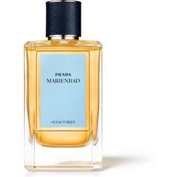 Prada Olfactories Marienbad Eau de Parfum unisex