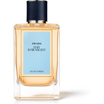 Prada Olfactories Day For Night Eau de Parfum unisex poza noua