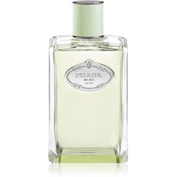 Prada Les Infusions: Infusion Iris eau de parfum pentru femei 200 ml