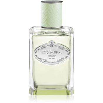 Prada Les Infusions: Infusion Iris eau de parfum pentru femei 30 ml