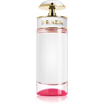Prada Candy Kiss Eau de Parfum pentru femei poza noua
