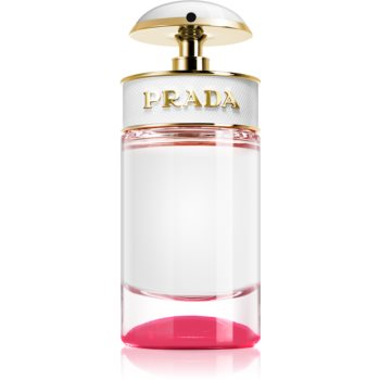 Prada Candy Kiss Eau de Parfum pentru femei imagine