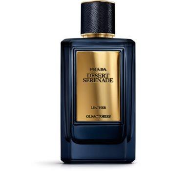 Prada Olfactories Les Mirages - Desert Serenade Eau de Parfum unisex poza noua
