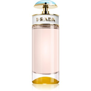 Prada Candy Sugar Pop Eau de Parfum pentru femei