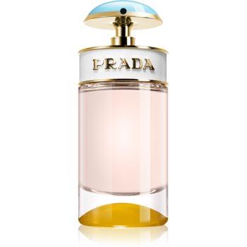 Prada Candy Sugar Pop Eau de Parfum pentru femei poza noua