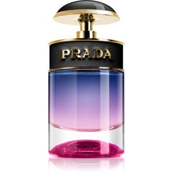 Prada Candy Night Eau de Parfum pentru femei poza noua
