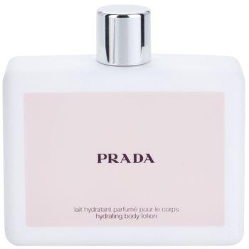 Prada Prada Body Lotion for Women 1
