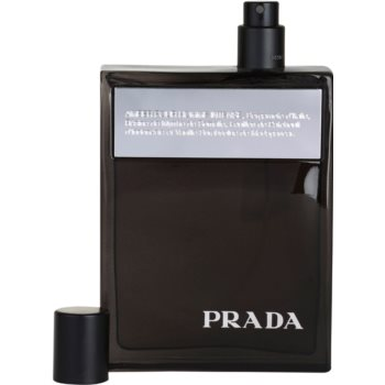 Prada Amber Pour Homme Intense Eau de Parfum für Herren 3