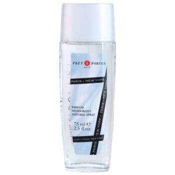 Prêt à Porter Prêt à Porter deodorant spray pentru femei 75 ml