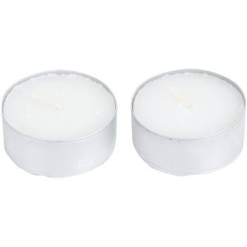 Price´s Open Window świeczka typu tealight 1