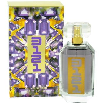 Prince 3121 parfémovaná voda pro ženy