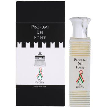 Fotografie Profumi Del Forte 150 Parfum parfemovaná voda unisex 100 ml