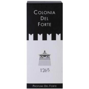 Profumi Del Forte Colonia Del Forte 1265 туалетна вода унісекс 4