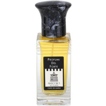Profumi Del Forte Marconi 3 Eau de Parfum unisex 1