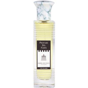 Profumi Del Forte Prima Rugiada Eau de Parfum unisex 1