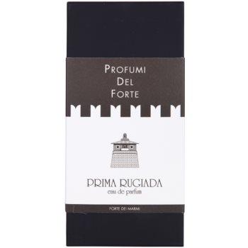Profumi Del Forte Prima Rugiada Eau de Parfum unisex 2