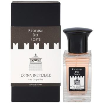 Profumi Del Forte Roma Imperiale Eau de Parfum unisex