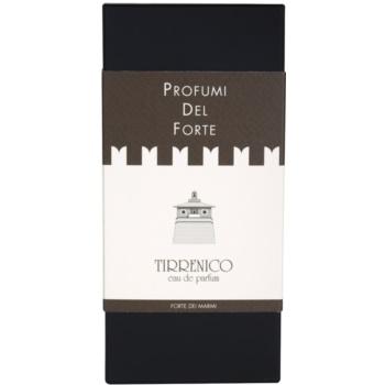 Profumi Del Forte Tirrenico Eau de Parfum unisex 2