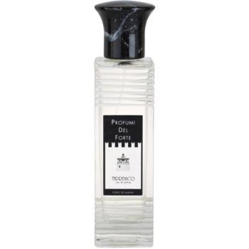 Profumi Del Forte Tirrenico Eau de Parfum unisex 1