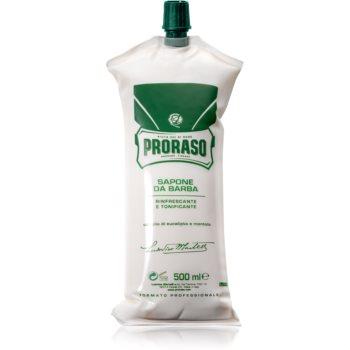 Proraso Green Rasierseife 500 ml