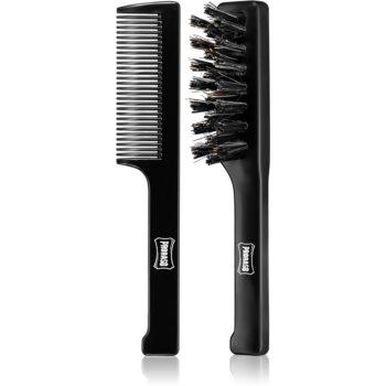 Proraso Grooming set de cosmetice imagine produs