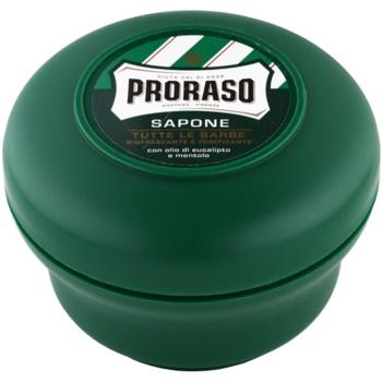 Proraso Green sapun pentru ras