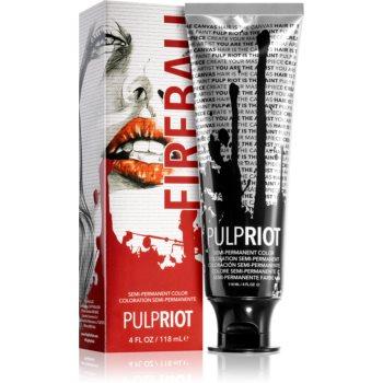 Pulp Riot Semipermanents vopsea de par semi-permanenta imagine produs
