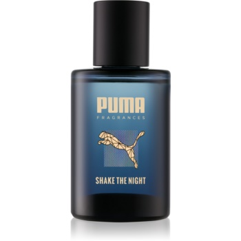 Puma Shake The Night eau de toilette pentru barbati 50 ml