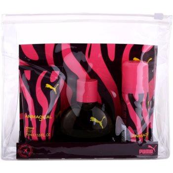 Puma Animagical Woman подаръчни комплекти