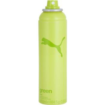 Puma Green Man Deo-Spray für Herren 1