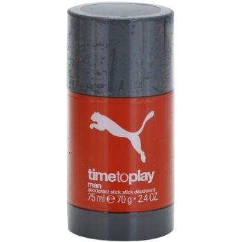 Puma Time To Play Deo-Stick für Herren