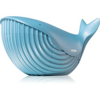 Pupa Whale N.3 paleta pentru fata multifunctionala imagine produs