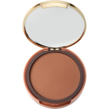 Pupa Extreme Bronze pudra compacta pentru bronzat SPF 15