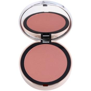 Pupa Like a Doll Maxi Blush Blush compact cu oglinda culoare 202 Juicy Peach 9,5 g